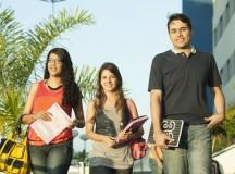 Estudantes têm até hoje para aderir ao Fies