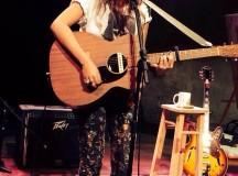 Pela primeira vez Lorena Chaves fará show em Manaus,nesta sexta-feira (17)