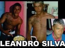 A Polícia Civil do Amazonas 'caça' suspeito de homicídio de uma jovem de 17 anos, em Manaus