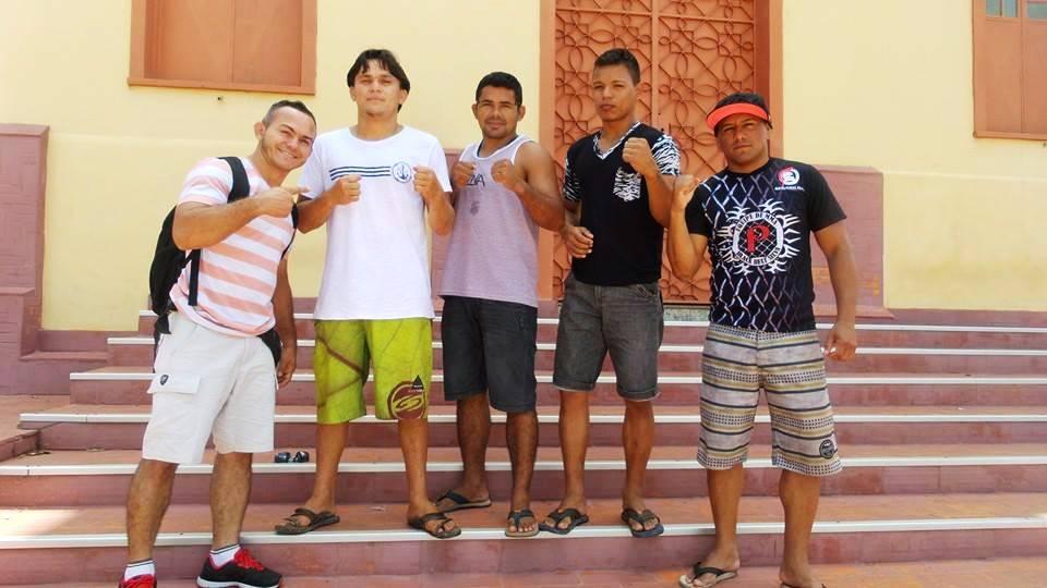 MMA - LUTADORES DE MANACAPURU 1 - DIVULGAÇÃO (1)