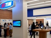 TIM amplia uso do WhatsApp sem desconto na franquia de dados para o segmento pré-pago