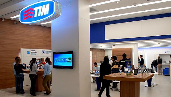Tim-tem-pedido-de-manter-vendas-negado-pela-Justiça