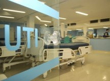 Profissionais e estudantes de medicina do Norte e Nordeste estarão reunidos em Manaus no 10° CONNEMI