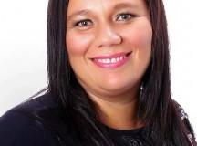 Excelente atuação tem marcado gestão da vereadora Nerita Castro, em Novo Airão