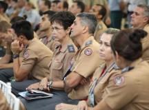 Oficiais Militares de todo paísdefendem Ciclo Completo de Polícia e rechaçam desmilitarização