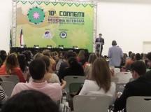 Manaus sedia congresso de terapia intensiva e recebe mais de 700 estudantes e profissionais de todo o país