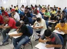 Ministério da Agricultura abre inscrições para concurso com provas em 11 Capitais,inclusive Manaus