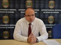 RORAIMA: Polícia Federal desarticula associação criminosa apontada pela CGU