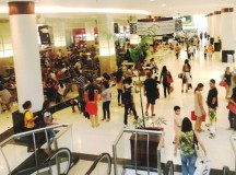 Millennium Shopping sorteia vale-presentes no valor de R$ 10 mil