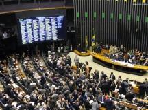 Câmara dos Deputados aprova 64 concessões de Radiodifusão, em 21 estados