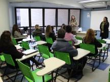 MEC volta a adiar as aulas do Pronatec