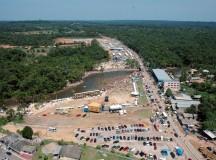 Câmara Municipal de Rio Preto da Eva (AM) realiza concurso público