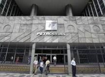 Valor desviado da Petrobras pode ser ainda maior, acredita especialista em corrupção