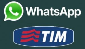 whatsapp-tim-400x230