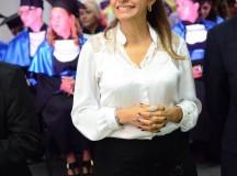 CMM concede Diploma Cidadão de Manaus a Goreth Garcia, nesta terça-feira (26)