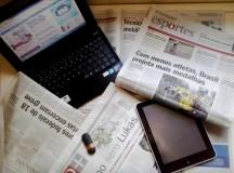 Associação de Jornalista de Internet do Amazonas? E qual o papel do Sindicato?