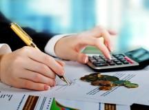 ECONOMIA: Economistas elevam projeção para Selic a 13,75% em 2015 e a 12% em 2016