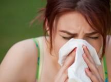 Como diferenciar gripe de resfriado e como previnir