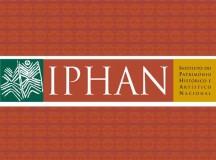 IPHAN lança edital de seleção simplificada 2015, inscrições até o dia 12 de maio