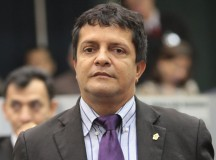 Vereador Júnior Ribeiro apresenta PL que institui a Semana Municipal de Economista