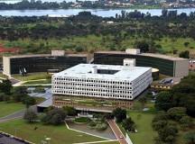 TCU determina suspensão de fornecimento de energia a órgãos públicos em Roraima