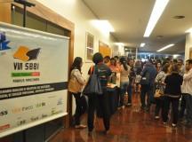 IFAM reúne bibliotecários de todo o Brasil em Seminário da Rede Federal de Educação Profissional e Tecnológica, em Manaus