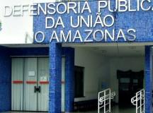 Concurso Defensoria Pública da União – DPU 2015, as inscrições prosseguem abertas até o dia 11 de maio