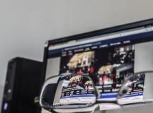 TJAM aumenta transparência com novo site da Gestão da Qualidade