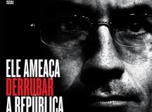 OPERAÇÃO LAVA JATO: Marcelo Odebrecht ameaça derrubar a República