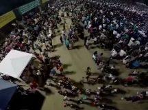 Festival Gospel Manaus Canta Para Jesus é sucesso na capital amazonense