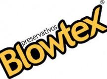 Empresa Blowtex: Comunicado à Imprensa