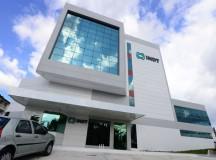 INDT mais uma vez entre as melhores empresas de TI para se trabalhar no Brasil