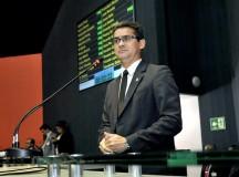 David Almeida destaca abertura do 1º Campori de Desbravadores da União Noroeste,em Manaus