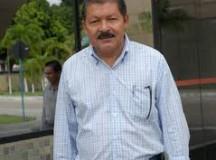 Ex-prefeito de Coari Arnaldo Mitouso, condenado pelo TCE a devolver R$ 63 milhões ao cofres públicos