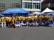 Literatus lança cursos de qualificação para Jovem Aprendiz, em Manaus