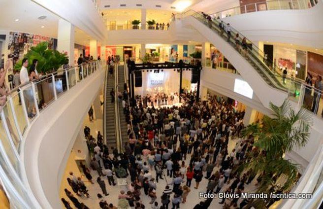 Manaus-Amazonas-Amazonia-Shopping-Ponta_Negra-Compras-Centro_de_Compras-Lojas-Cinema-Novidades-LAzer-Entretenimento-Restaurantes_ACRIMA20130807_0120_18