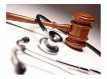 CNJ publica resolução sobre saúde para magistrados e servidores