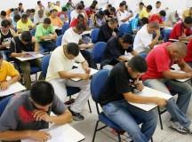 Provas do Concurso da prefeitura de Juruá (AM)  adiadas para 6 de dezembro