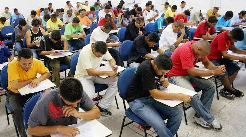 Apostila Concurso ManausPrev AM Técnico Previdenciário