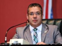 Deputado Estadual Josué Neto requer universidade e segurança para a Zona Norte de Manaus