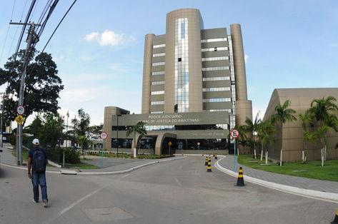Manaus-Amazonas-Amazonia-juizes-investigados-corregedoria-TJAM-Tribunais-TCU_ACRIMA20111209_0012_15