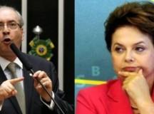 Processo de impeachment contra Dilma Rousseff  pode durar 7 meses, diz cientista político; entenda como funciona