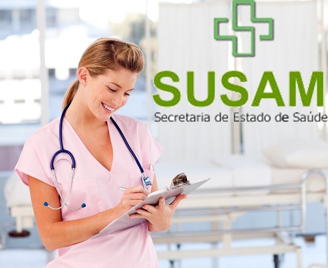 SUSAM-CONCURSO