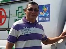 TCE reprova contas de prefeito Odemilson Magalhães de Beruri, no AM
