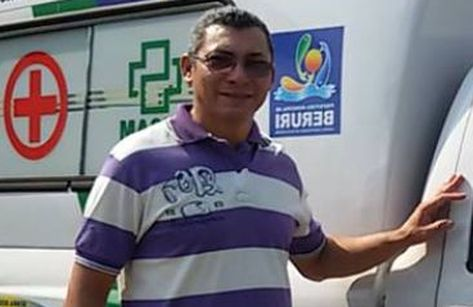 Prefeito-Odemilson-Magalhaes-Guedes-Municipal_ACRIMA20151222_0025_23