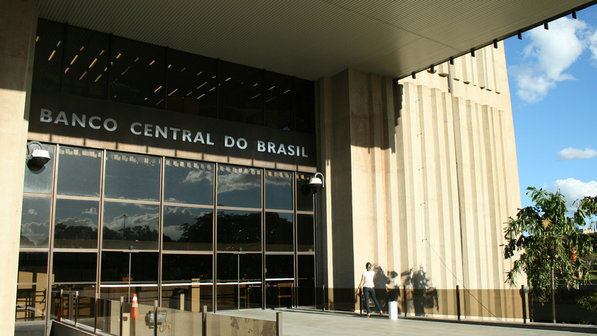 banco-central-concurso-edital