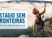 Operadora TIM abre 100 vagas para programa de estágio em dez cidades brasileiras