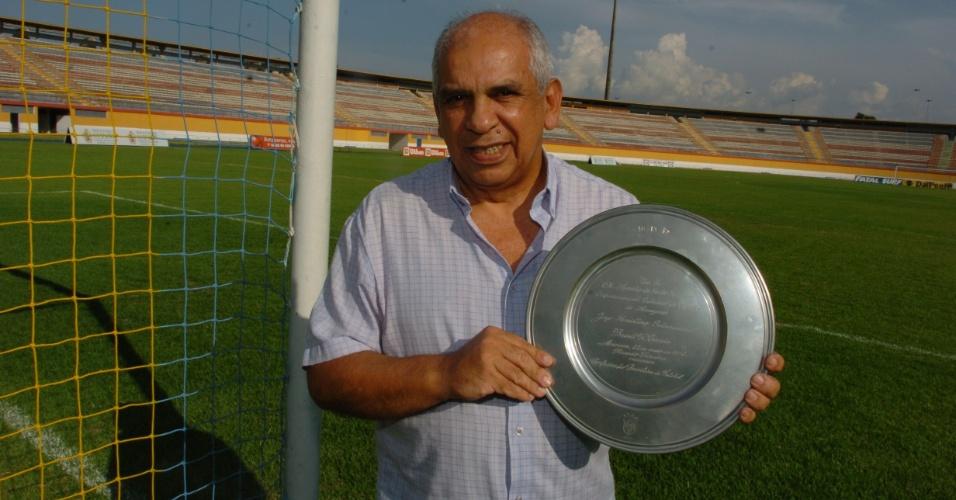 peladao-no-amazonas-e-o-maior-torneio-amador-de-futebol-do-brasil-1357656661401_956x500