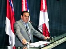 Deputado Orlando Cidade defende recadastramento dos pescadores para recebimento do Seguro-defeso