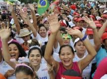 Câmara dos Deputados aprova quatro propostas que garantem direitos à mulher